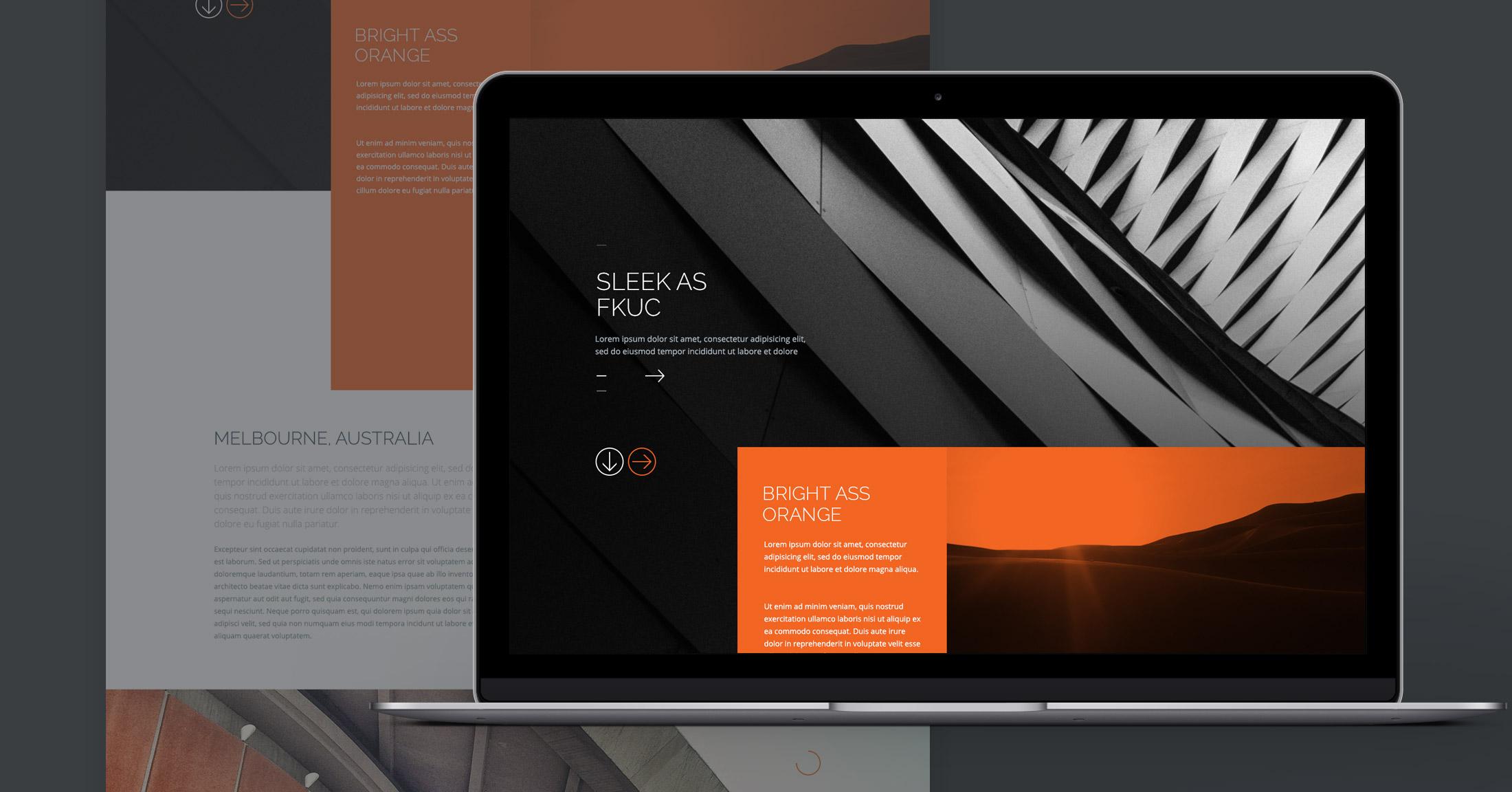 Erfreut Kostenlose Bau Website Vorlagen Ideen - Entry Level Resume ...